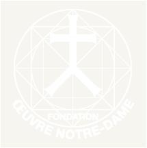 Münsterbauhütte - Fondation de l'Œuvre Notre-Dame